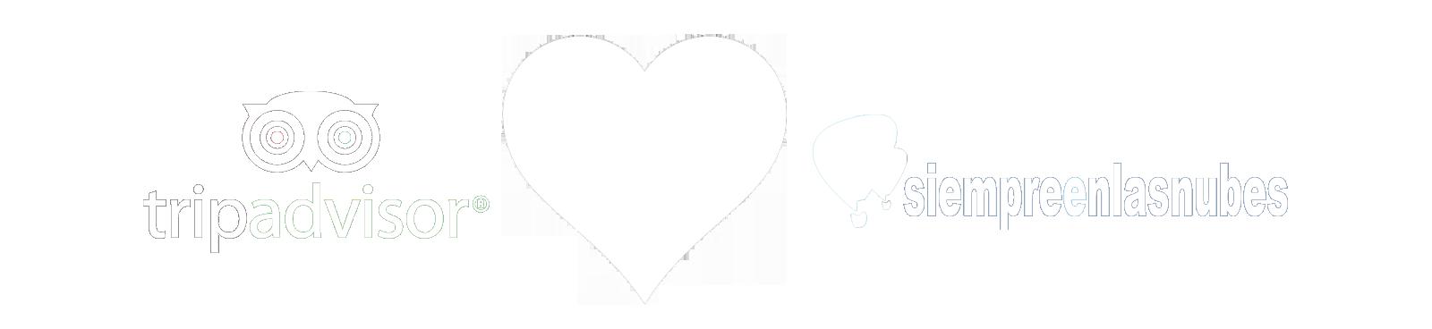 tripseln-loves