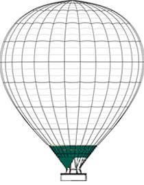 flota-bb120p