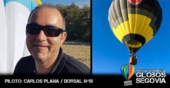 Carlos Plana
