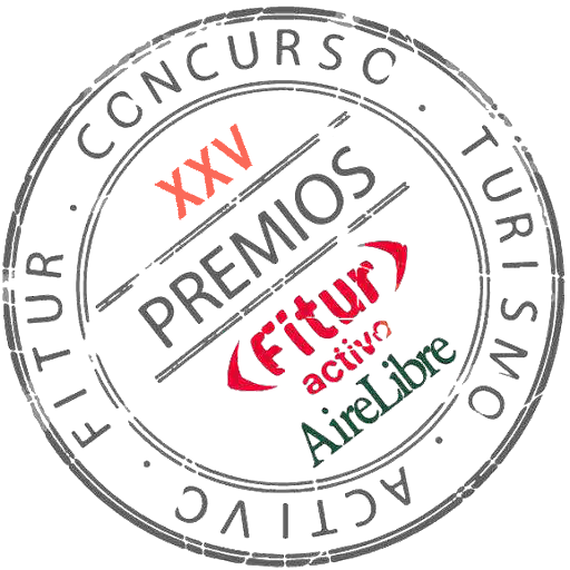 fitur-logo
