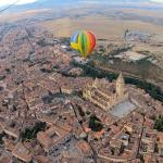 Vuelo en globo Segovia 6/9/20_GZ