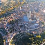Vuelo en globo Segovia 24/10/20_GZ