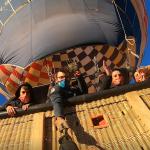 Vuelo en globo Segovia 11/9/20_SEG
